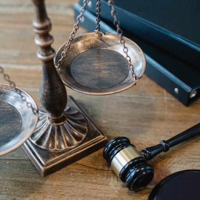 Rättigheter som du som anställd bör ha koll på