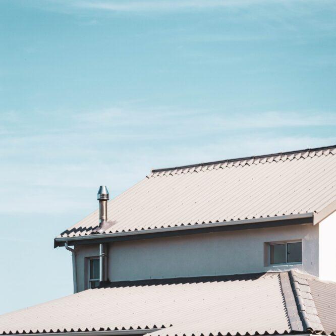 Byt tak utan krångel