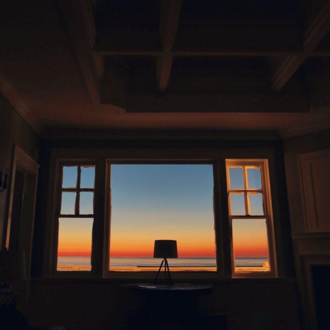 3-glasfönster – Den nya favoriten bland fönster